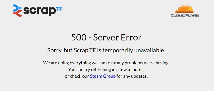 scrap-tf